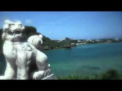 【作業用BGM】琉球音楽 沖縄民謡 琉球の癒し・高音質 Music of Japan