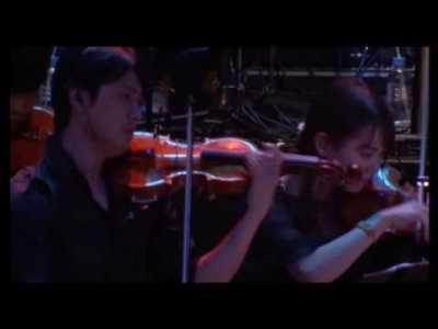 【シノアリス】シノアリスコンサート ギシンとアンキの愉快な音楽祭 HD