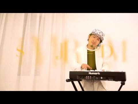 #WORLDSTARZ CM EDM Para-daice 新作サウンドトラック公開 TRACK by JOSTAR