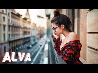 【極上BGM】クラブ人気曲2018ベストリミックス★最高にハマる洋楽メドレー 【EDM ★ Melbourne Bounce】