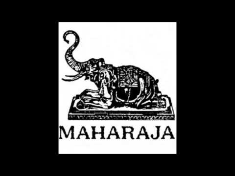 MAHARAJA DISCO MIX ~ request time ~