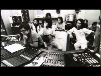 井上陽水 – 氷の世界 40th Anniversary Special Edition CD & DVD