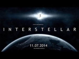 Interstellar Main Theme – Extra Extended – Soundtrack by Hans Zimmer