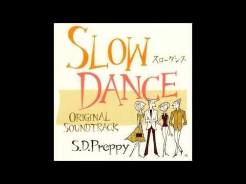 Uno Misako, Mayu – Groovin' (Slow Dance O.S.T)