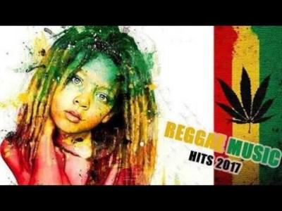 【作業用BGM】 最高のレゲエ音楽ソング – レゲエカバーの人気曲2017のミックス