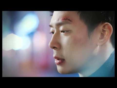 Yuchun♪会いたいOST「Tears Are Falling」