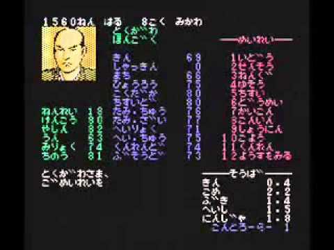 【作業用BGM】ゲーム音楽メドレー【オーケストラ】