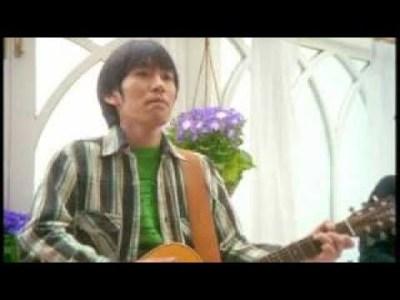 春の歌【作業用BGM】 メドレー邦楽 春に聴きたくなる曲 日本の音楽