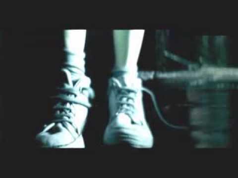 【MAD】2013.11.6 リリース『ニューミュージック』GHOST(3:03)