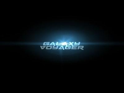 架空シューティングゲーム【Galaxy Voyager】オリジナルサウンドトラック ダイジェスト