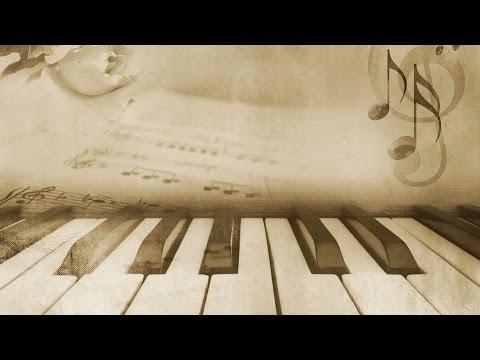 クラシック ピアノ 集中力 高める 音楽   BGM クラシック 作業用 ピアノ 勉強用BGM 集中   リラクゼーション クラシック 癒し 雨 音