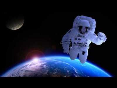 【BGM】映画『2001年 宇宙の旅』音楽 ツァラトゥストラはこう語った 【クラシック】