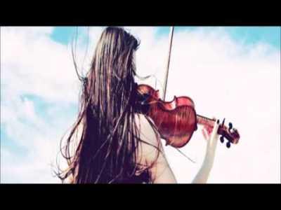 3時間 史上最高の癒しのヴァイオリン音楽【リラックスBGM】