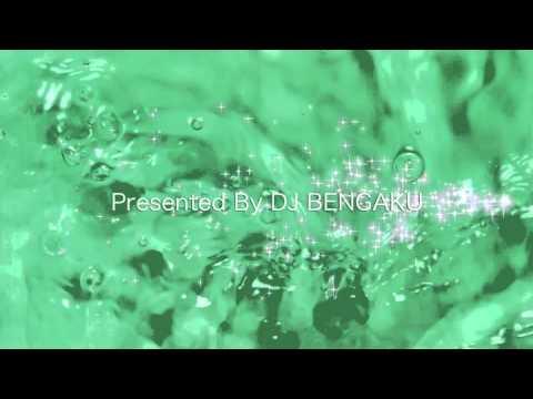 クラブ&ハウスミュージック 2014/元気が出るサントラ集!!/DJ BENGAKU / 洋楽EDM