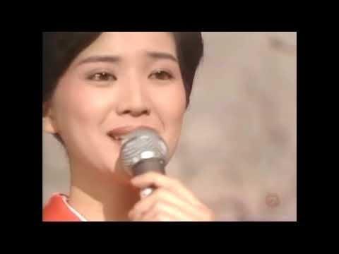 なつかしのヒットソング1981年(夜ヒット:ニューミュージック編)Vol.2