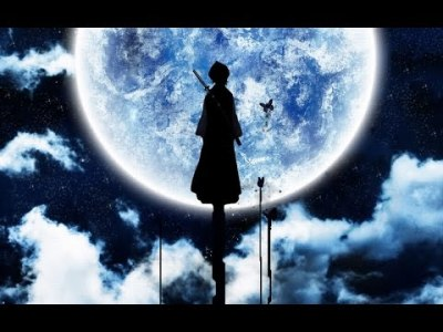 "Kenji Kawai – Omoi Haruka – Seirei no Moribito Soundtrack – ""Asian Dream"""