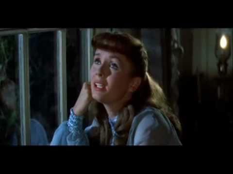 Debbie Reynolds – Tammy