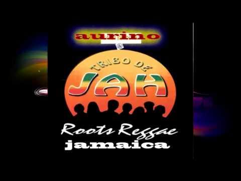 reggae jamaica vol 49 tribo de jah vol 01 – cd completo