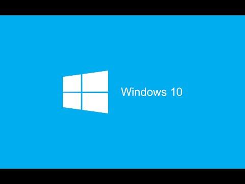 Como Reinstalar Window 10 sin Disco ni USB