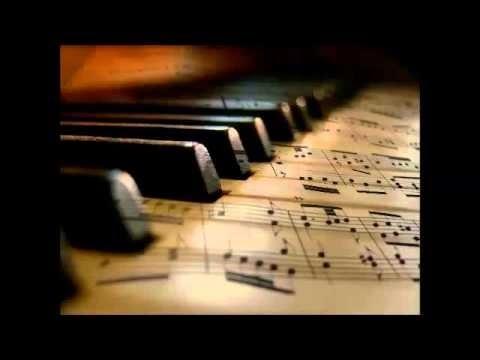 【作業用BGM、ピアノの森】*注意*作品に登場したクラシック!ピアノだけではありません!