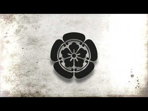 [BGM] 信長協奏曲オリジナルサウンドトラック:『信長協奏曲-動-』