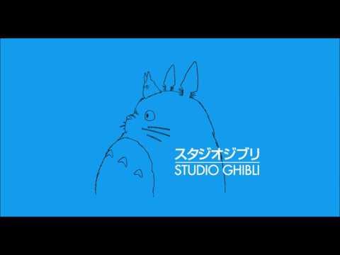 【ジブリ】名曲集ピアノアレンジ【作業用BGM】