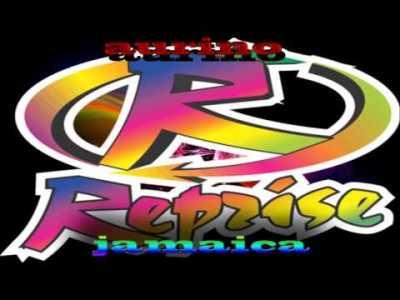 reggae jamaica vol 66 cd completo da banda reprise