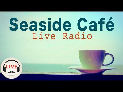Hawaiian Music – Relaxing Bossa Nova & Jazz Summer Dream – Live Radio 24/7