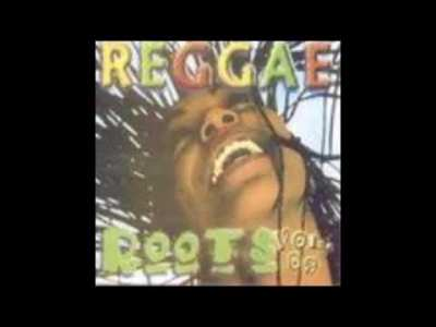 Reggae Roots Volume 9 CD Completo