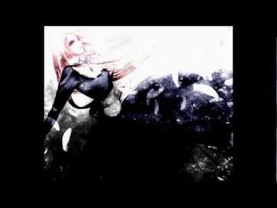 [ヘタクエ] HetaQuest OST – Natalya Arlovskaja