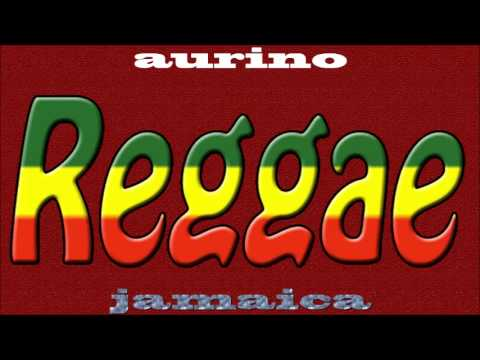 reggae jamaica vol 65 cd completo dj cesar vanuty