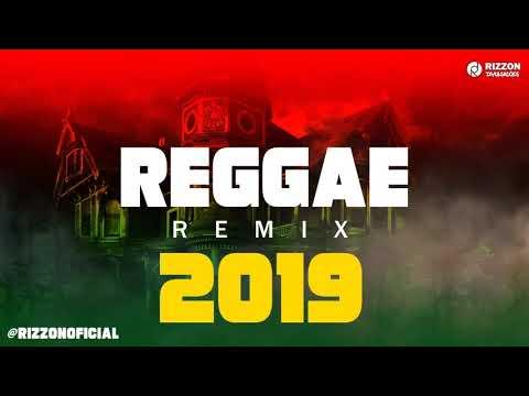 Reggae Remix 2019 ||  REGGAE || AS MELHORES – Rizzon Divulgações
