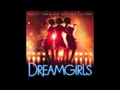 Dreamgirls – One Night Only (Disco Version)