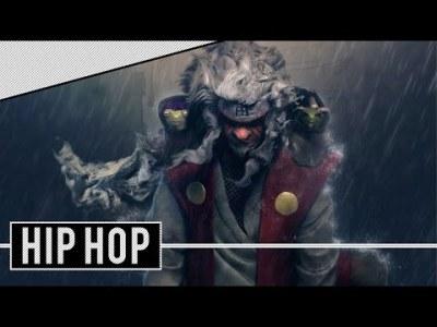 Naruto OST – Samidare (Acoustic & Hip Hop Remix)