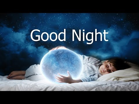 【睡眠・癒しライブ】🎧癒しの瞑想1/fゆらぎ音楽で質の高い睡眠やリラックスを🎧24/7 For Sleep Work Study