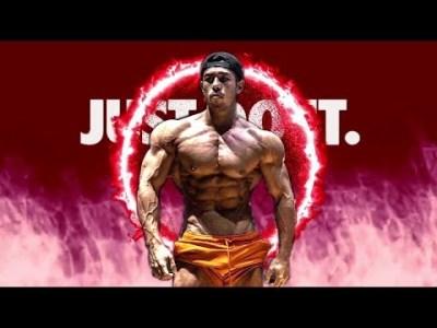 筋トレ モチベーション トレーニング BGM Workout Music Gym Motivation Music【Kanekin】♯2