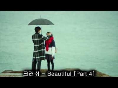 トッケビ ドケビ 鬼 韓国TV ドラマ 1-13 Part OST歌「全曲ハングル歌詞」
