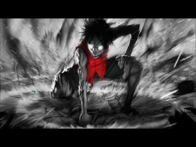 One Piece Facing 3 Admirals Ost Hip Hop Remix