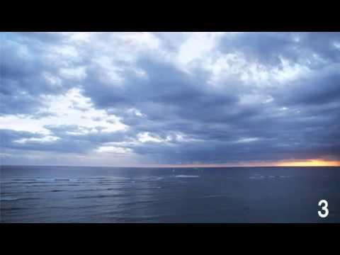 【3H】スムーズジャズ-ピアノ・Smooth Jazz Piano(長時間作業用BGM)