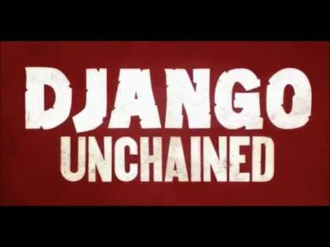Django Unchained OST – Track 12 – RICK ROSS – 100 BLACK COFFINS