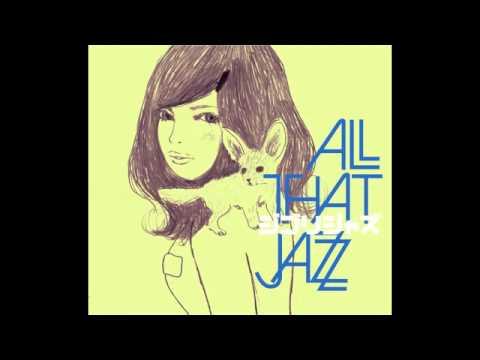 Ghibli Jazz – 09. 風の谷のナウシカ (Kaze no Tani no Nausicaä)