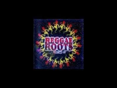 Reggae Roots Vol. 15 CD Completo