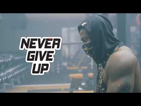 運動のための最高の音楽、スポーツ、エレクトロニカ 2017 やる気のジムでのエクササイズ Best Workout Music Mix   Gym Motivation Music