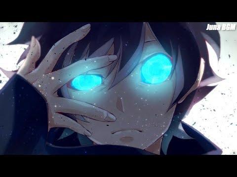【作業用BGM】テンション跳ね上がる最強アニソン重低音ミックスmixメドレー Strongest Anime Remix Music