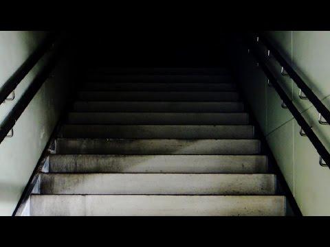 【作業用BGM】ホラー好きにオススメ! 不気味な雰囲気の音楽【Horror Music】