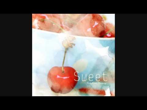 Aoi Hana OST – Kazoku Danran