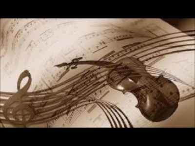 【作業用BGM】クラシック 癒しオルゴール 名曲メドレー 作業+勉強+睡眠 Healing music box TV
