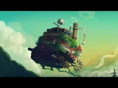 おやすみディズニー・ピアノメドレー【睡眠用BGM】Disney Piano Collection(Piano Covered by Beautiful Relaxing Music)