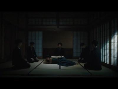 あいみょん –真夏の夜の匂いがする【OFFICIAL MUSIC VIDEO】
