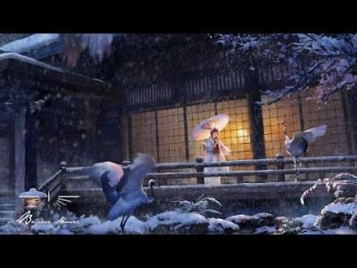 メドレー邦楽【100曲】日本J-POP最高の音楽メドレーは冬に聴きたい曲をヒット | ドラマ 主題歌 邦楽 2018年 2017年 サントラ 新作 メドレー